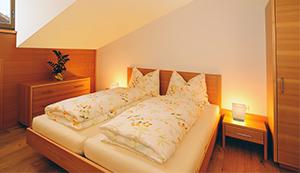 Schlafzimmer Tischlerei Rigger